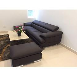 Mua sofa giá rẻ với 12 triệu đồng tại Kenza