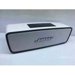 Loa Bluetooth Bose 2025