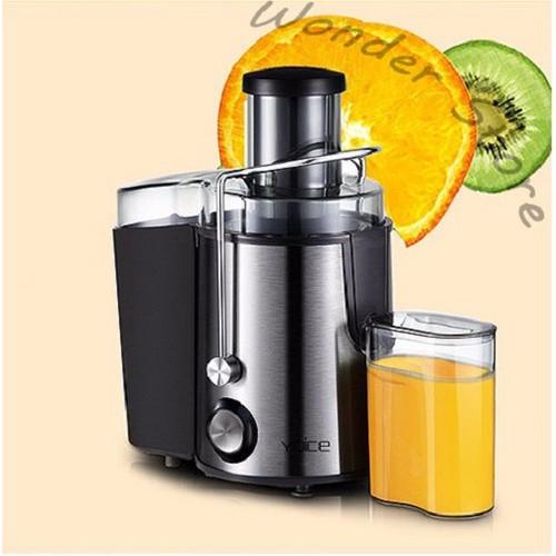 Máy ép trái cây Yoice Extrator YZ1 0.6L máy ép nước trái cây rau củ