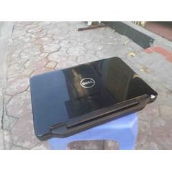 laptop dell inspiron 3420 core i3-3110  4g  , chơi LOL cực mượt