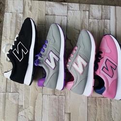 giày thể thao nữ - N