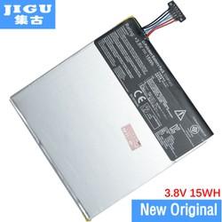 Pin Asus Memo PAD HD 7