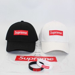 Nón kết supreme