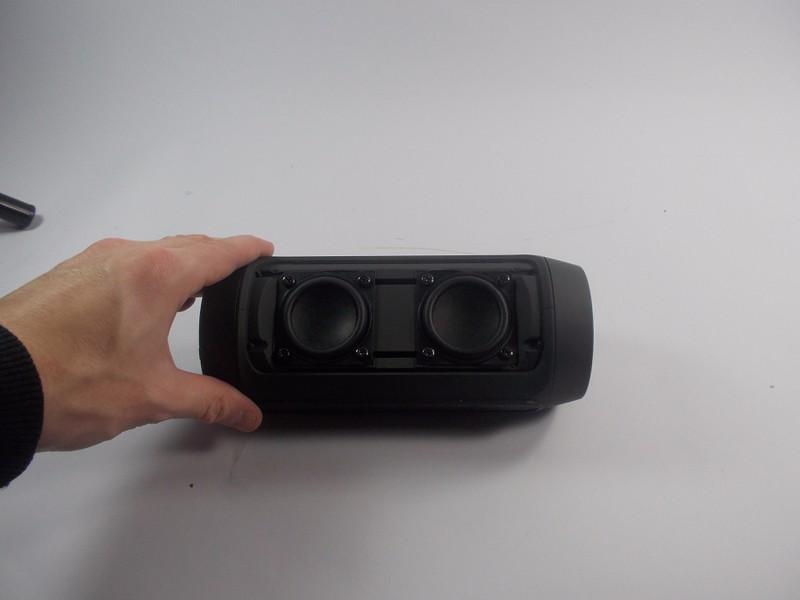 Loa Bluetooth Bass âm Thanh Sống Động chuẩn HIFI PKCB-2+ 3