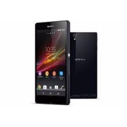 Sony Xperia Z Chính Hãng