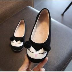 Giày búp bê bé gái còn size 30, 31, 32, 34, 36