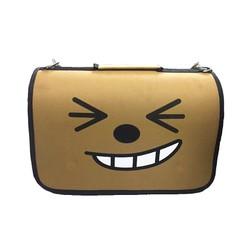 Túi vận chuyển hình kute size M