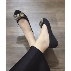 giày búp bê các loại
