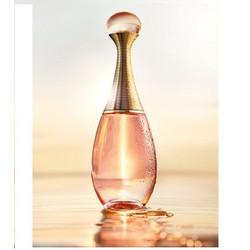 Nước hoa hàng hiệu Dior