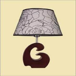 Đèn ngủ NG-8660