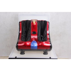 Ghế massage chân cơ bắp LEGS BEAUTICAN