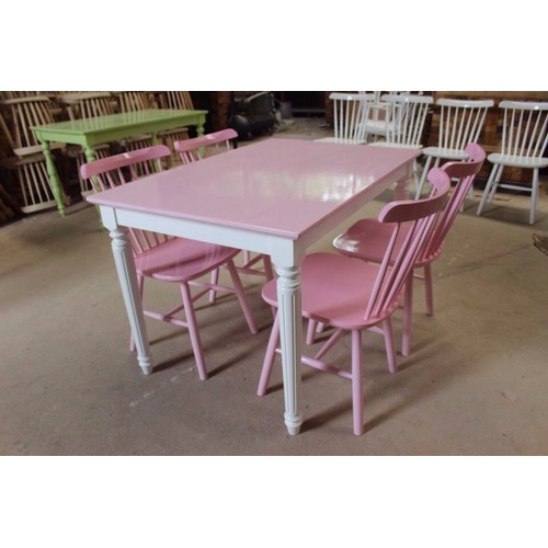 bộ bàn ghế phòng ăn giá cả phải chân - 4149714 , 10289456 , 15_10289456 , 2600000 , bo-ban-ghe-phong-an-gia-ca-phai-chan-15_10289456 , sendo.vn , bộ bàn ghế phòng ăn giá cả phải chân