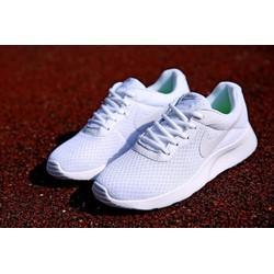 Giày thể thao, chạy bộ, giày thời trang Mã số SN693