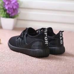 giày thể thao das cho bé