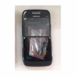 Vỏ Điện thoại Nokia E72 không kèm phím