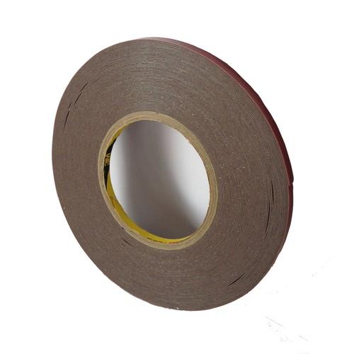 Băng dính hai mặt 3M 7mm - 10487071 , 7637162 , 15_7637162 , 110000 , Bang-dinh-hai-mat-3M-7mm-15_7637162 , sendo.vn , Băng dính hai mặt 3M 7mm