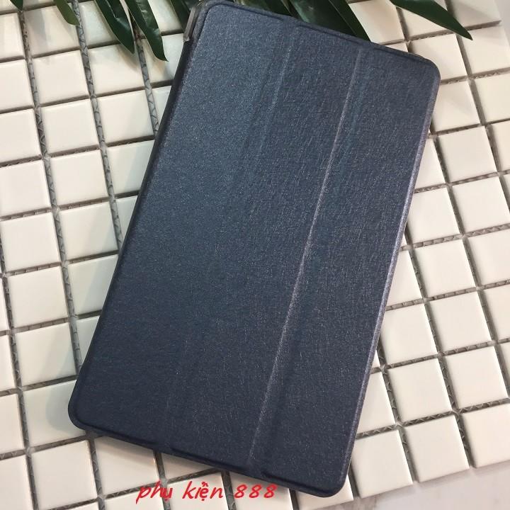 Bao da Huawei Mediapad M3 8.0inch 6