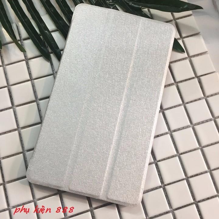 Bao da Huawei Mediapad M3 8.0inch 3