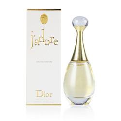 Nước Hoa Nữ DIOR JADORE Eau De Parfum Spray 50ml . Made in France .