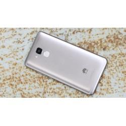 Điện thoại HUAWEI GR5 mini chính hãng