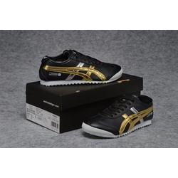Giày thể thao Asics, chạy bộ, giày thời trang Mã số SN692