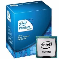 Intel Pentium Processor G645