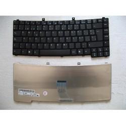 Bàn phím Acer 2300