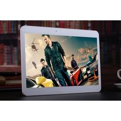 Máy tính bảng MID K107 LCD 10.6 inch, Ram 2GB, gắn Sim ĐT, Andoid 7.0