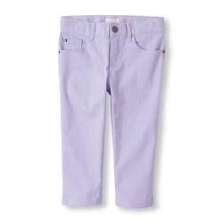 quần ngố kaki chất liệu co giãn