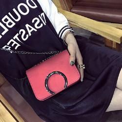 Túi đeo chéo nữ SMM06