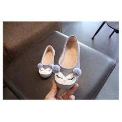 Giày búp bê bé gái còn size 21-24, 28, 29, 31, 32, 34, 35, 36