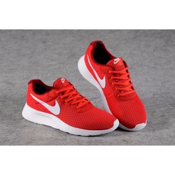 Giày thể thao, chạy bộ, giày thời trang Mã số SN695