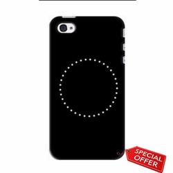 Ốp lưng Iphone 4_Ốp lưng nhựa dẻo Iphone 4_Overlays 4