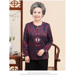 Quần áo trung niên - SB2 thumbnail
