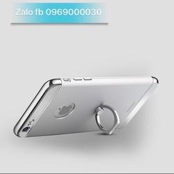 ốp iphone 6 6 plus