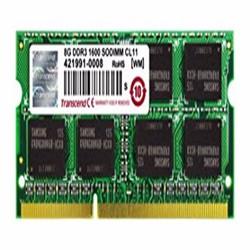 RAM 8G DDR3 hàng tháo máy đă qua sử dụng con tốt cho core i3 i5 i7