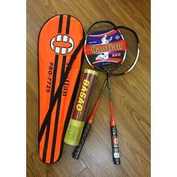 vợt cầu lông 7725