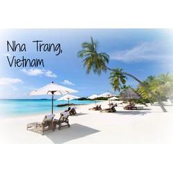 Combo Du lịch Hà Nội - Nha Trang 4N3D từ 169900p