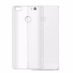 Ốp Xiaomi Mi 4S trong suốt