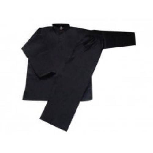 Quần áo võ phục Pencaksilat