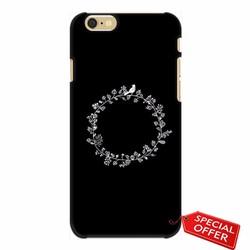 Ốp lưng Iphone 6_Ốp lưng nhựa dẻo Iphone 6_Overlays 3