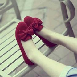 giày búp be nữ đẹp