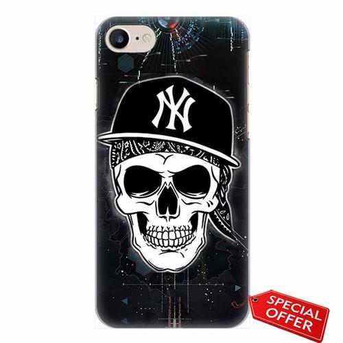 Ốp lưng Iphone 7 _Halloween1