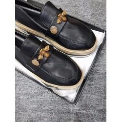 Giày nữ | Giày đế bánh mì