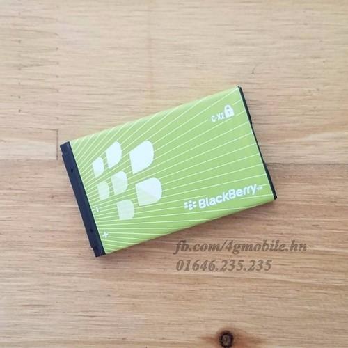 PIN CX2 BB BLACKBERRY 8800, 8820, 8830
