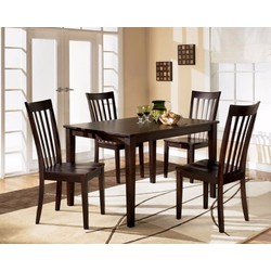 Bàn ghế nhà hàng gỗ thông  hàng chắc lượng