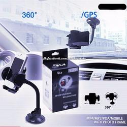 Giá giữ điện thoại đa năng S2081
