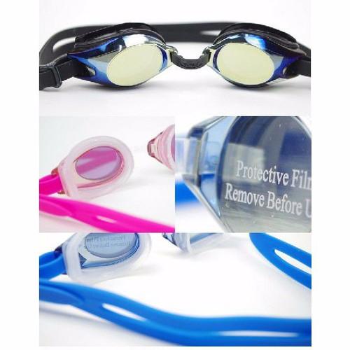 Kính bơi trẻ em cao cấp Goggle  5-12 tuổi - 10489121 , 7656813 , 15_7656813 , 198000 , Kinh-boi-tre-em-cao-cap-Goggle-5-12-tuoi-15_7656813 , sendo.vn , Kính bơi trẻ em cao cấp Goggle  5-12 tuổi