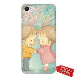 Ốp lưng Iphone 7_Ốp lưng nhựa dẻo Iphone 7_Baby Lovely