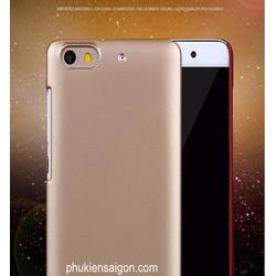 Ốp lưng Huawei Honor 4c hiệu Ionecase chính hãng